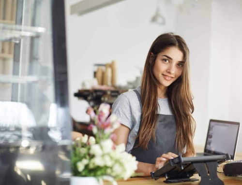Choosing the Best POS System for Your Restaurant