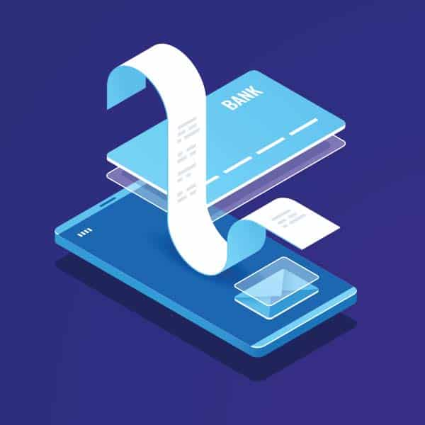 Revolutionizing receipts with AccuPOS Point of Sale