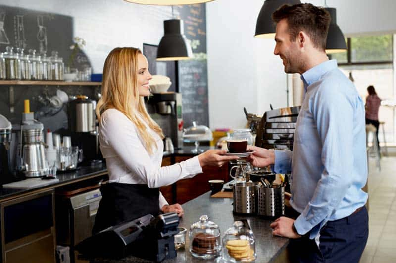How to staff your coffee shop