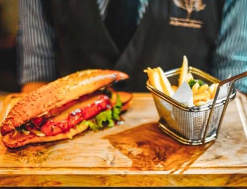 Restaurant Tips for Improving Customer Service