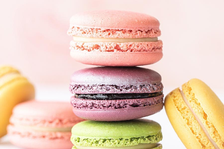 Sweet by Holly AccuPOS client case study