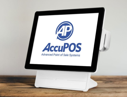 Why You Should Invest in Quality Point of Sale POS Systems