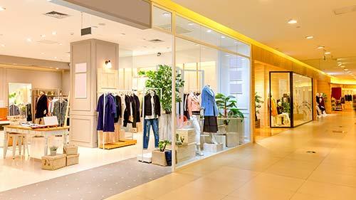 AccuPOS — Retail POS